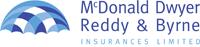 McDonald Dwyer Reddy & Byrne Insurances