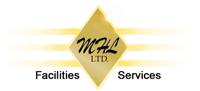 MHL Facilities