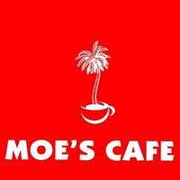 Moe's Café