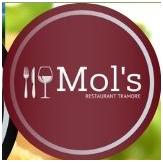 Mol's