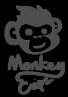 Monkey Cups