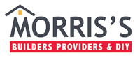 Morris's Builders Providers & DIY