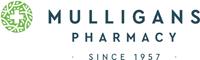 Mulligan's Pharmacy