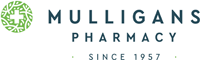Mulligan's Pharmacy Tramore
