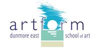 Artform School of Art