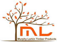 Murphy Larkin Timber Products