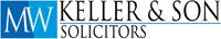 MW Keller & Son Solicitors