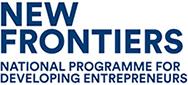 New Frontiers Entrepreneur Development Programme