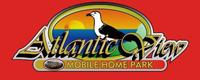 Atlantic View Caravan Park