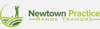 Newtown Golf Practice Range