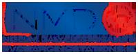 Nigel M. Daly Electrical Ltd