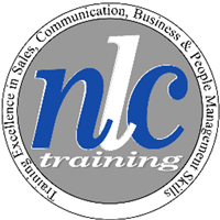 NLC Training