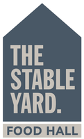The Stable Yard Food Hall