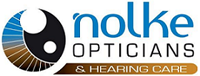 Nolke Opticians & Hearing Care