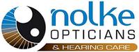 Nolke Opticians & Hearing Care