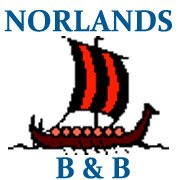 Norlands