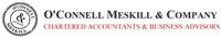 O'Connell Meskill & Company