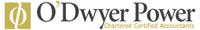 O'Dwyer Power