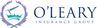 O'Leary Insurances (Waterford)