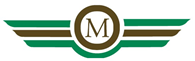 Oliver Murphy Insurance Brokers
