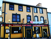 O'Neill's Bar