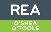 O'Shea O'Toole & Partners