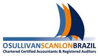 O'Sullivan Scanlon Brazil