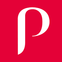 Peninsula Business Services Ireland
