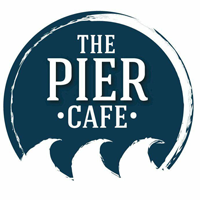 Pier Café