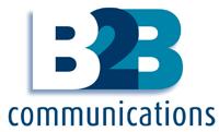 B2B Communications