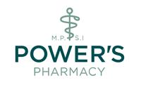 Power's Pharmacy
