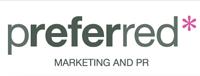 Preferred Marketing & PR
