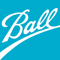 Ball Beverage Packaging Ireland