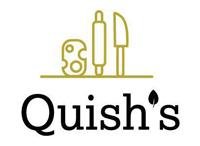 Quish's SuperValu