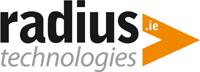 Radius Technologies