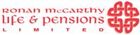 Ronan McCarthy Life & Pensions