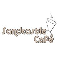 Sandcastle Café