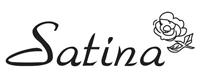 Satina Boutique