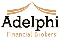 Adelphi Financial Brokers