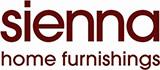 Sienna Home Furnishings