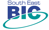 South East Business & Innovation Centre