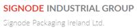 Signode Packaging Ireland
