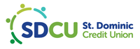 St. Dominic Credit Union