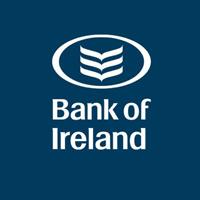 Bank of Ireland (Lisduggan)