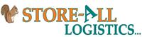Store-All Logistics