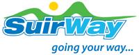 Suirway Bus & Coach Services