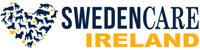 Swedencare Ireland