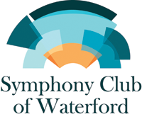 Symphony Club of Waterford
