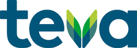 Teva Pharmaceuticals Ireland