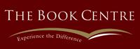 The Book Centre